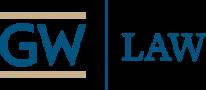 GW Law